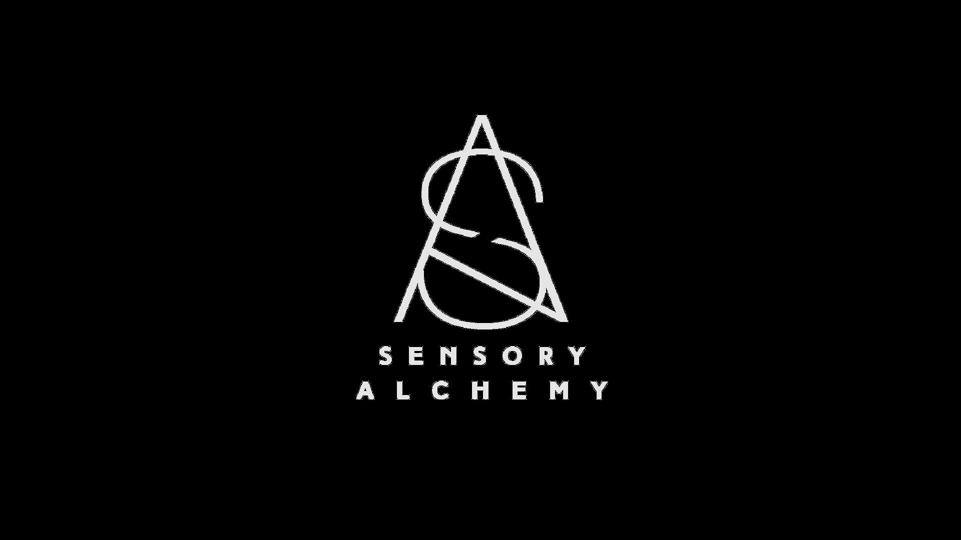 Sensory Alchemy